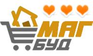 МагБуд плитка ламинат строительные материалы